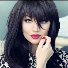 www.EyeCanExplain.com » 7 Misconceptions about Middle Eastern Girls. claudia lynx