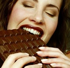 Foods that causes Acne - A brief information