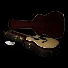 The GPC-28E Rosewood continues their renowned tradition of high-quality, great sounding Martin guitars. This model features a 14-fret cutaway design which, coupled with the modified low oval profile neck, makes for a fast-playing, super comfortable experience. | eBay!