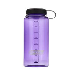 Sports Water Bottle Grizzly Diamond series Classic Transparent Colorful Wide Mouth Healthy TRITAN Cup 750ml