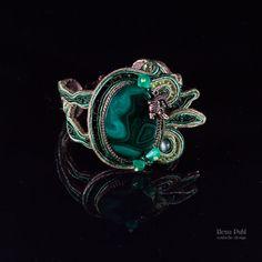 Brooch, Jewelry, Fashion, Moda, Jewels, Fashion Styles, Schmuck, Jewerly, Jewelery