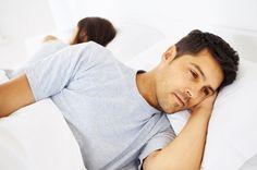 How Worried Should Men be About Premature Ejaculation?