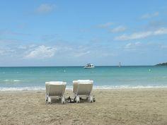 Heaven!  Negril, Jamaica 2/2010