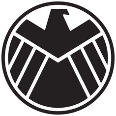 Agents of Shield Laptop Car Truck Vinyl Decal Window Sticker PV272