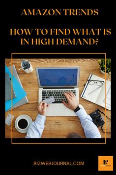 Amazon trends – In this video I will show you how to identify trending products that are in high demand to sell on Amazon FBA in 2021. Find Amazon, Sell On Amazon, Amazon Fba Business, I Will Show You, Words To Describe, Free Training, New Trends, Cool Words, Learning