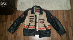 73558538_1_1000x700_vand-sau-schimb-london-brando-motocycle-jacket-carei_rev006.jpg 1000×562 pixels