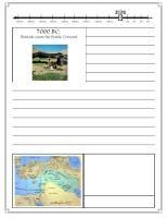 History of film timeline pdf