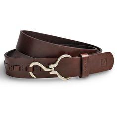 1000 images about belts on pinterest belt paul smith for Fish hook belt