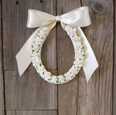 PINTEREST10 saves you 10%  Check out this item in my Etsy shop https://www.etsy.com/listing/196089693/wedding-horseshoe-western-wedding