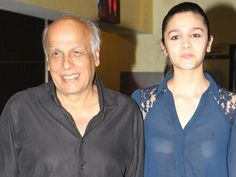 Alia Bhatt heads to Maldives for a family vacation