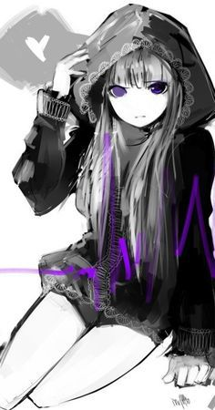 This is the picture for my new creepypasta jacklynn (Jackie)