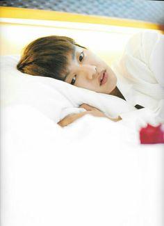 Shin - Cross Gene Shin Cross Gene, Tae Oh, Won Ho, Boyfriend Material, Shinee, Photo Book, Kdrama, Musicals, Idol