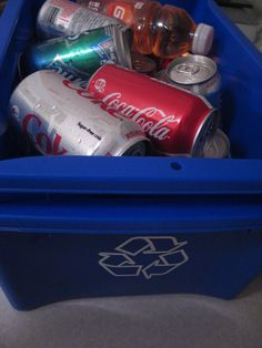 "Photo 1 of 14: Garbage truck/Recycling / Birthday ""Evan's Toddler Wasteland"" 