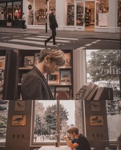 kumpulan foto foto nct guys NCTzen fix harus liat Jaehyun Nct, Emoji For Instagram, Disney Princes, Jung Jaehyun, Na Jaemin, Creative Portraits, Lee Min Ho, Boyfriend Material, Taeyong