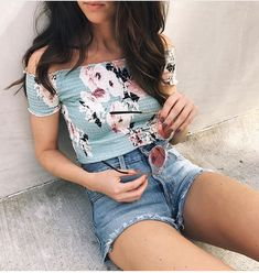 Find More at => http://feedproxy.google.com/~r/amazingoutfits/~3/m54-fU0e464/AmazingOutfits.page