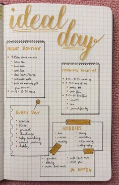 30 Bullet Journal Ideas for May You Can Copy - Its Claudia G - - Here are 30 Bujo spread ideas for May you must try! Use your bullet journal to increase your productivity. These are the best May Bujo spread ideas! Bullet Journal School, Self Care Bullet Journal, Bullet Journal Banner, Bullet Journal Writing, Bullet Journal Notebook, Bullet Journal Aesthetic, Bullet Journal Ideas Pages, Bullet Journal Spread, Bullet Journal Layout