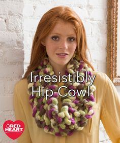 Irresistibly Hip Cow