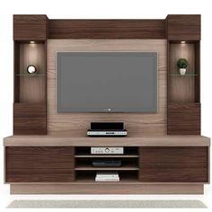 Affordable Wooden Tv Stands Design Ideas With Storage 13 – Living room designs Tv Unit Decor, Tv Wall Decor, Tv Cabinet Design, Tv Wall Design, Lcd Panel Design, Lcd Unit Design, Tv Wanddekor, Living Room Tv Unit Designs, Tv Unit Furniture