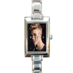 Check out My Justin Beiber Watch Designs.