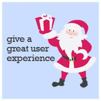 SEO tips made easy! Its practically Christmas! Ecommerce Seo, Search Tool, Seo Tips, Search Engine, Holiday, Christmas, Projects To Try, Tools, Easy
