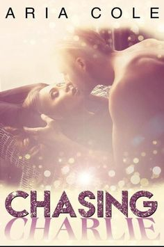 ❥❥❥ #NewRelease  ❥ #SALE ❥ 99¢  ❥ #FreeKU ❥❥❥ Chasing Charlie by Aria Cole   ❥ Amazon: http://geni.us/6RwOj  ❥❥❥ BLURB ❥❥❥ Charlie de Rossi has spent every summer of her life tending her dad's bar.  Raised to be one of the boys, she pulls no punches and takes no shit from any man. She's had to learn the hard way that life isn't about wine or roses, but when the new bartender turns out to be a handsome Irish import, everything she thought she knew about life and love is challenged in a sin