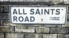 All Saints Rd Bradford 7 by Khalid_Fineza  Details
