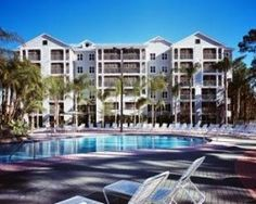http://thetimesharemart.com/marriott-resales/ - The Timeshare Mart is your online marketplace to buy or sell Marriott Vacation Club Timeshare. We specialize in Resales and rentals and guarantee best prices…