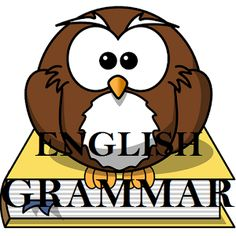 English grammar corrector online