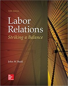 Organic chemistry 9th edition wade test bank test banks solutions test bank for labor relations striking a balance edition by budd ibsn 1259412385 2018 test bank and solutions manual fandeluxe Gallery