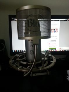 inexpensive podcast setup for good sound quality
