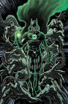 Batman: The Dawnbreaker - Dark Knights: Metal da DC Batman Metal, Batman Dark, Batman The Dark Knight, Evil Batman, Marvel Dc Comics, Dc Comics Art, Batman Artwork, Batman Wallpaper, Lego Dc