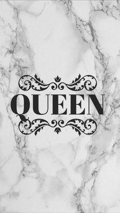 21 best queens wallpaper images in 2017 Iphone Mobile Wallpaper, Emoji Wallpaper, Tumblr Wallpaper, Pink Wallpaper, Disney Wallpaper, Cool Wallpaper, Wallpaper Quotes, Reading Wallpaper, Power Wallpaper