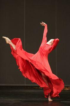 Photographier la danse – Dansercanalhistorique Orphée et Eurydice Pina Baush / Marie-Agnès Gillot @ Laurent Philippe