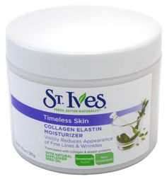 to remember....Best wrinkle cream according to Dr. Oz...save your money and buy this instead of the fancy creams