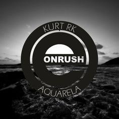 [Techno] Kurt RK - Aquarela [EON033] -  Full preview: https://hearthis.at/e.onrush/set/kurt-rk-aquarela/ Tracks: Aquarela 06:10 Sirena 06:10 Segunda Tormenta 07:04 Mi Diamante 08:31 Mix Aquarela 19:33 LC-50001 © 2015 E Onrush EAN 4250252556206 Release date 2015-08-24 http://e-onrush.tumblr.com/ Feel free to sign up to our newsletter on: https://chibarrecords.de/about-us #techno