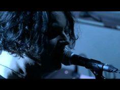 ▶ Jack White - Hypocritical Kiss (Amex UNSTAGED) - YouTube- Blunderbuss partial album (sidebar videos)
