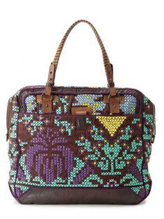 JAMIN PUECH Bag