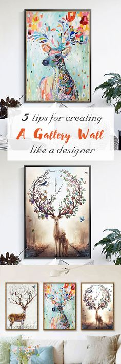 i love giraffe, click the pic or the visit button to check out our purchasing page in cheap :) i want put gorgeous painting at my room Pintura Graffiti, Deco Nature, Rooms Home Decor, Stencil, Christmas Art, Decoration, Painting Inspiration, Wallpaper, Diy Art