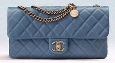 Chanel  2013 Bags