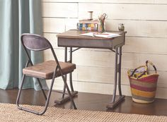 Urban Dwellings Collection at Cost Plus World Market >>#WorldMarket Urban Dwellings Collection