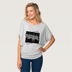 """PERFECT"" HIP HOP T-Shirt"
