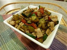 Turkey Hash: Brought to you by Fluffy Chix Cook low carb keto recipes and meal plans.