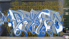 Image result for west coast artists graffiti