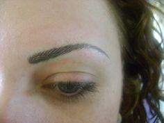 Eyebrow tattoo | Eyebrow tattooing Eyebrow Tattoo, Eyebrows, Tattoos, Eye Brows, Hair Makeup, Tattoo Eyebrows, Tatuajes, Tattoo, Brows