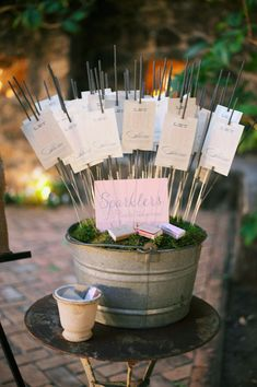 Top 10 Tips to Create an Enchanting Winter Wedding see more at http://www.wantthatwedding.co.uk/2014/11/21/top-10-tips-create-enchanting-winter-wedding/