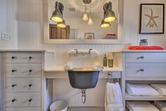 Double Vanity, Bathroom, Interior, Bespoke Furniture, Living Spaces, Bath, Washroom, Indoor, Full Bath