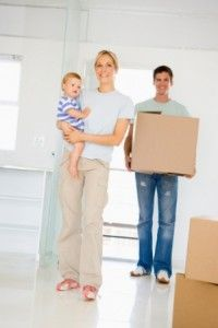 So if you have decided to move than Removals Company Purley ensures you professional handling and safe shifting within limited span of time.