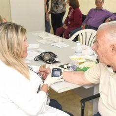 Saúde: veja a lista atualizada dos convênios da GEAP
