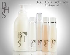 Try our products at: http://shop.besthairsolutionprofessional.com or visit our web site at: http://besthairsolutionprofessional.com