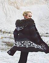 Kabáty - Čaro tradície - 7168438_